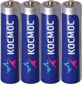 Koclr034bl, Батарейка