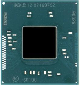 Процессор SR1UU Intel Celeron J1800 BGA1170   купить в розницу и оптом