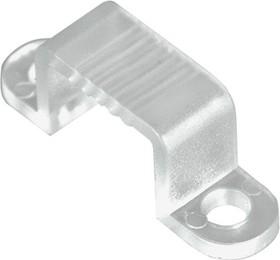 Крепеж для ленты 220V 5050 (10 шт.)