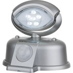 Glance, Светодиодный фонарь-ночник