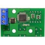 Фото 2/3 SCP0038, Программируемый ШИМ-контроллер