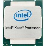 Процессор для серверов LENOVO Xeon E5-2620v3 2.4ГГц [4xg0f28819]