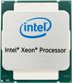 Процессор для серверов LENOVO Xeon E5-2630v3 2.4ГГц [00fk643]