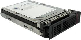 """Накопитель SSD Lenovo 1x400Gb SAS 4XB0G45734 3.5"""""""