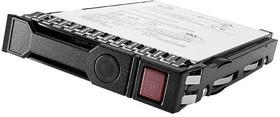 Жесткий диск HP 12G SC ENT Hot Plug 1x1200Gb SAS (781518-B21)