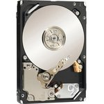 "Жесткий диск HGST Ultrastar C15K600 HUC156060CSS204, 600Гб, HDD, SAS 3.0, 2.5"" [0b30356]"