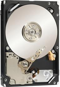 "Жесткий диск HGST Ultrastar C15K600 HUC156030CSS204, 300Гб, HDD, SAS 3.0, 2.5"" [0b30358]"