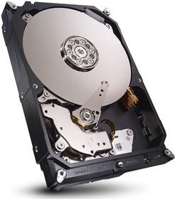 """Жесткий диск Fujitsu 1x500Gb SATA 7.2K для RX100S7p/RX300S7 S26361-F3670-L500 Hot Swapp 3.5"""""""