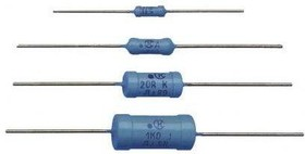 С2-33М 0,33 Вт 20 Ом 5%, Резистор металлопленочный
