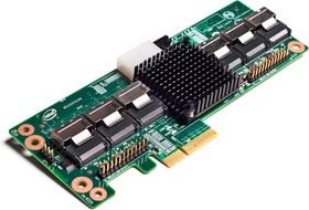 Контроллер Intel Original RES2SV240 (RES2SV240 908137)