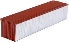 Гвозди 826-002 для пневмостеплера WESTER NT5040 25мм 2500шт