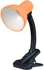 Tli-206 orange, Лампа настольная