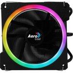 Устройство охлаждения(кулер) Aerocool Cylon 3 ...