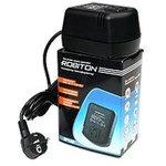 ROBITON 3P150, Конвертер-Трансформатор 220В-110В