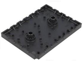 standard lid for MiniSKiiP II housing size 3, Крышка для SKIIP35NAB126V1