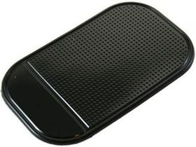 Коврик на приборную панель Wiiix SP-04B