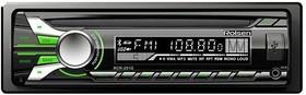 Автомагнитола ROLSEN RCR-251G, USB, SD/MMC