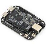 Фото 2/2 MarsBoard AM335X, Мини компьютер на основе процессора AM3358 с ядром ARM Cortex-A8