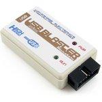 USB Blaster V2, Загрузочный кабель для ALTERA FPGA, CPLD, Active Serial Configuration и Enhanced Configuration устро