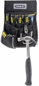 Basic stanley tool 1-96-181, Сумка для инструмента