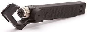 КС-25, Щипцы для зачистки электропроводов