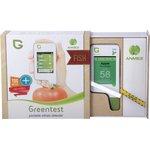KIT FB0133, Greentest 3 - нитрат-тестер, измеритель ...