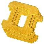 KIT FB0066CL-Y, Чистящие салфетки для HOBOT-268/288 для ...