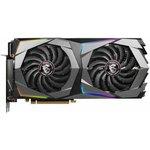 Видеокарта MSI PCI-E RTX 2070 SUPER GAMING nVidia GeForce ...