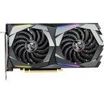 Видеокарта MSI PCI-E GTX 1660 SUPER GAMING nVidia GeForce ...