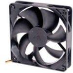 Вентилятор GLACIALTECH GT8025-BDLA1, 80мм, Bulk