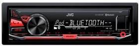 Автомагнитола JVC KD-X330BT, USB
