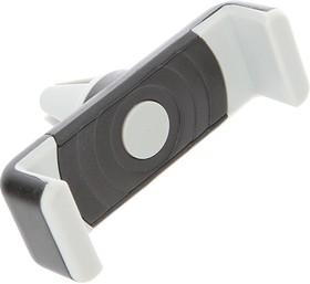 BS1131, Держатель для смартфонов в автомобиль
