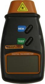 МЕГЕОН 18001, Лазерный фототахометр