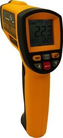 МЕГЕОН 161850, Измеритель температуры лазерный (пирометр)