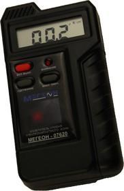 МЕГЕОН 07620, Измеритель уровня электромагнитного фона