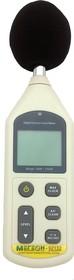 МЕГЕОН 92132, Измерители шума с USB интерфейсом
