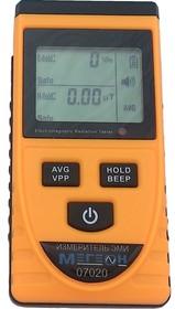 МЕГЕОН 07020, Измеритель электромагнитного поля