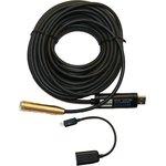 МЕГЕОН 33101, Видеоскоп-Эндоскоп USB