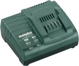 627044000, Зарядное устройство