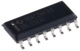 AM26LS32ACD
