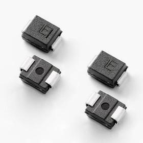 Фото 1/2 SMBJ120A, Diode TVS Single Uni-Dir 120V 600W 2-Pin SMB T/R