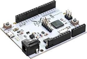 Фото 1/3 Iskra JS, Программируемый контроллер на базе STM32F405RG (с встроенным интерпретатором JavaScript)