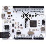 Фото 2/3 Iskra JS, Программируемый контроллер на базе STM32F405RG (с встроенным интерпретатором JavaScript)