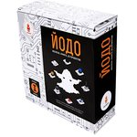 Йодо, Набор для обучения детей прикладному программированию на основе языка ...