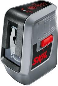 Skil LL0516 AB, Лазерный нивелир
