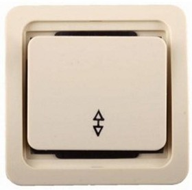 Sv-54137-b, Выключатель