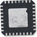ADV7180BCP32Z, Декодер видеосигнала, 10 бит ...