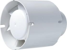 Вентилятор Tubo 125Т