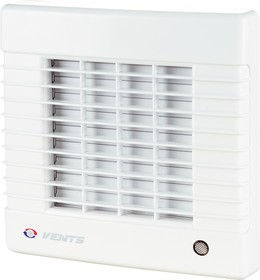 Вентилятор 100 МАВ (жалюзи)