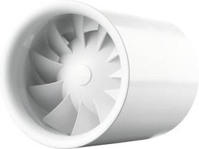 Вентилятор 150 Quietline